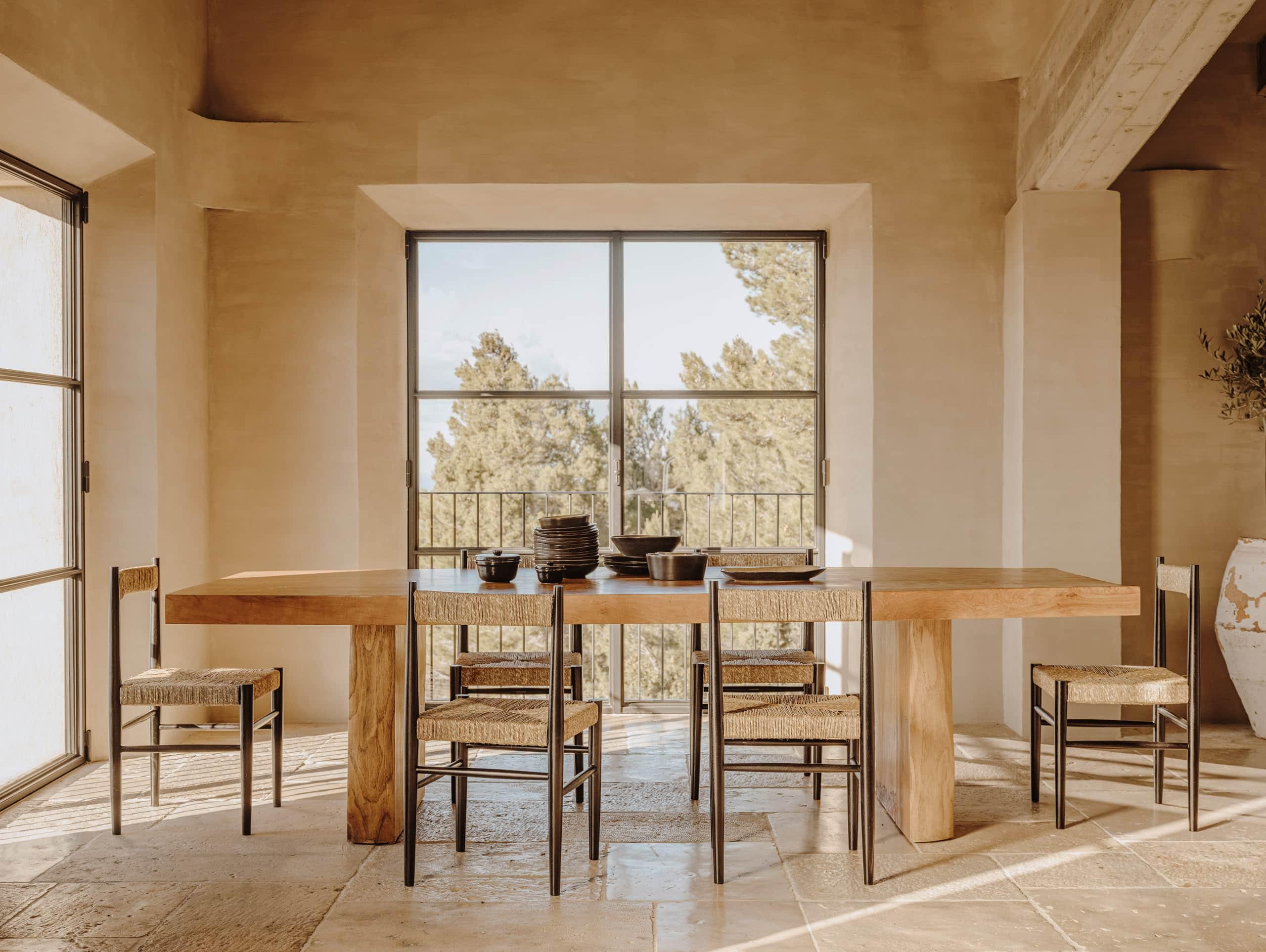 interior designer, interior design, design edit, interior decoration, interior recommendations, interiors blog, interior design finds