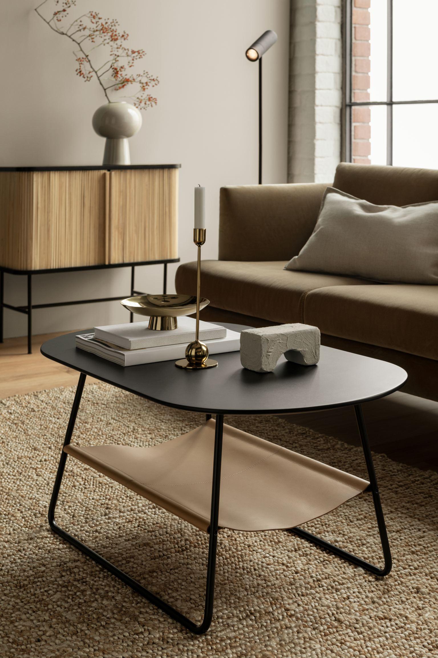 interior design, interior designer, commercial interior design, residential interior design, interior design tips, north west interior designer
