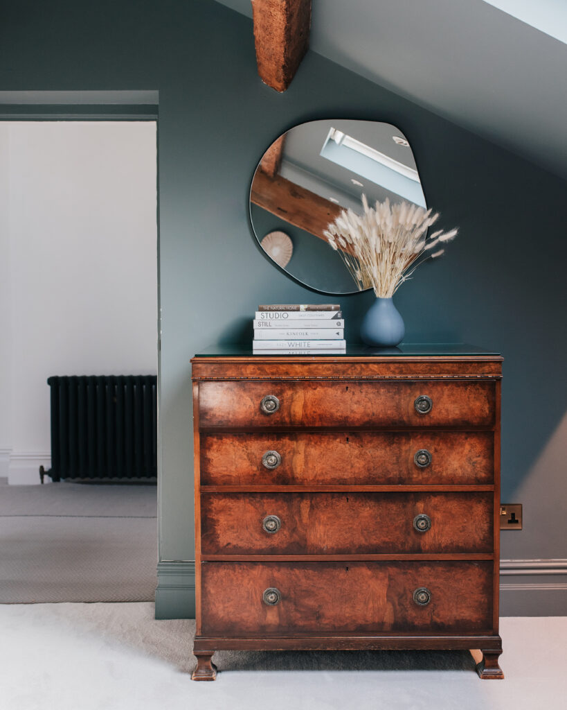 Interior Design by Keyhole Interiors | Photography by Kathryn Taylor
